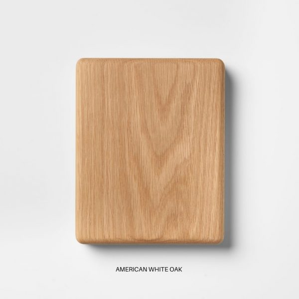 AMERICAN-WHITE-OAK-TIMBER
