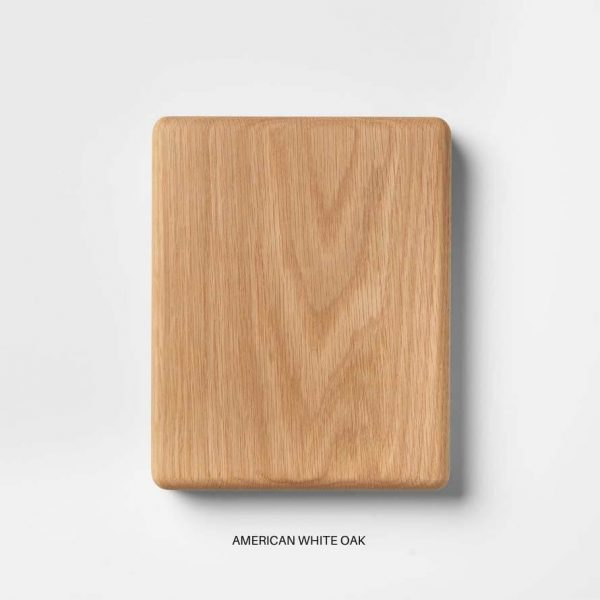 AMERICAN-WHITE-OAK-TIMBER-SAMPLE