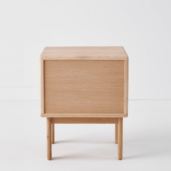 Millie Bedside Table