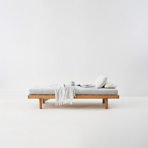 elliott daybed