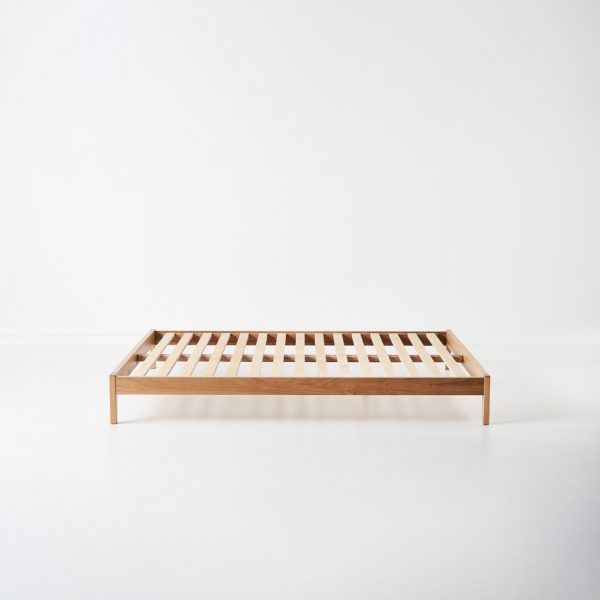 LOU_BED_BASE_mubu-solid-timber